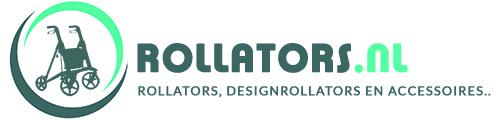 Rollators – Voor binnen en buiten!