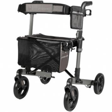 WheelzAhead TRACK 4.0-RollatorsNL