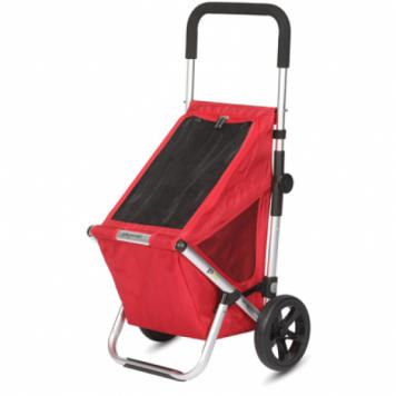 Playmarket Go Fun trolley-RollatorsNL