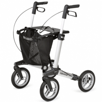 Gemino 30 Comfort-RollatorsNL