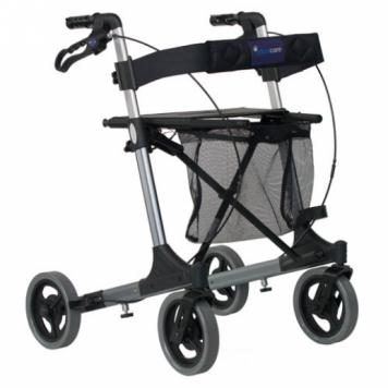 Excelcare XL-90-RollatorsNL