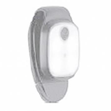 TOPRO LED lampje met clip-RollatorsNL