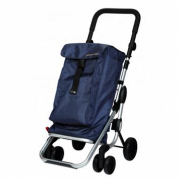 Playmarket Go Up trolley-RollatorsNL