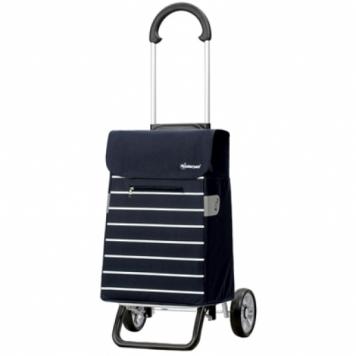 Andersen Scala Shopper Plus Lini-RollatorsNL