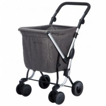 Playmarket We Go trolley-RollatorsNL