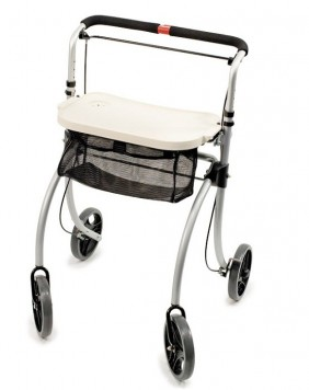 Rollator Home Vitility (Retour model)
